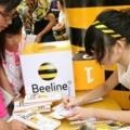 VimpelCom bán toàn bộ cổ phần, xóa thương hiệu Beeline tại Việt Nam
