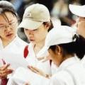 Đề thi thử đại học môn Sịnh năm 2012 – Khối B Mã đề 462 | Đề Thi Thử 2012