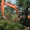 Ruộng đất, nhìn từ chuyện cưỡng chế ở Văn Giang