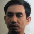 """Bắt thành viên cộm cán đảng """"Việt Tân"""" âm mưu khủng bố dịp 30/4"""
