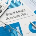 Phương pháp bán hàng mạng xã hội hiệu quả