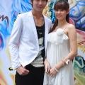 Trương Quỳnh Anh sẽ có đám cưới với Tim