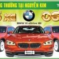 Dự Đoán Miễn Phí, Trúng Xe Tiền Tỷ - Chương trình Nguyễn Kim Và Ẩn Số EURO Cup 2012 tại siêu thị điện máy Nguyễn Kim