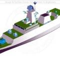 Việt Nam mua 6 khu trục hạm P28 của Ấn Độ. Loại này trang bị tên lửa Brahmos rất đáng sợ ^^