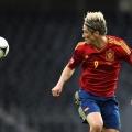 Top 10 cầu thủ đáng xem nhất EURO 2012