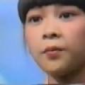 Mùa xuân em hát-ca sỹ Như Quỳnh lúc nhi đồng, còn đang ở Việt Nam