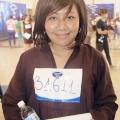 Nữ tu thi Vietnam Idol tuyên bố....tui là Chương Tử Di đấy....^..^