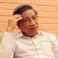 GS Nguyễn Minh Thuyết : Giáo dục Việt Nam đến lúc phải lột xác
