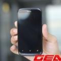 Vén màn bí mật về vi xử lý A6 trong iPhone 5   Điện thoại   GenK.vn