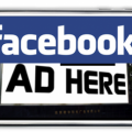 Facebook thử nghiệm mạng lưới quảng cáo di động trên các ứng dụng và site của bên thứ ba