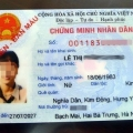 Chng minh nhn dn mi nh th ATM