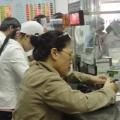 (PL)- Ông Trần Xuân Giá đã bị khởi tố để điều tra về hành vi cố ý làm trái...