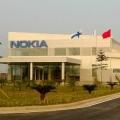 Nokia Việt Nam tại Bắc Ninh bắt đầu tuyển dụng không hạn chế số lượng lao động