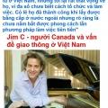 Đọc đễ biết người nước ngoài suy nghĩ gì về người Việt Nam !