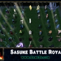 Sasuke Battle Royal v7.7