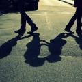 Những câu nói hay, tâm sự buồn, tâm trạng đầy cảm động về tình yêu