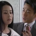 Phim Truy đuổi ái tình - Truy Duoi Ai Tinh  là một bộ phim truyền hình tình cảm do Trung Quốc sản xuất.
