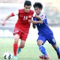 Trực tiếp U19 Indonesia vs U19 Việt Nam VTV6 – Xem trực tuyến U19 VN