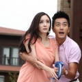 Phim Cam Bay Tinh Thu - VTVCab-Tap cuoi-Tron bo - YuMe.vn