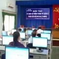 Nghị định số 174/2013/NĐ-CP của Chính phủ : Quy định xử phạt vi phạm hành chính trong lĩnh vực...công nghệ thông tin...