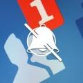 Hướng dẫn tắt thông báo bằng âm thanh trên Facebook - Làm Thế Nào