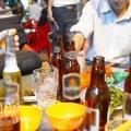 Người Việt tiêu thụ gần 3 tỷ lít bia một năm