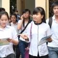 """207 ngành đào tạo bị đình chỉ tuyển sinh: Nhiều trường """"kêu oan"""""""