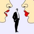 """10 điều """"khủng khiếp"""" của phụ nữ Việt?"""