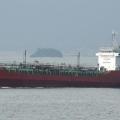 Kẻ dám mua lại cả ngàn tấn dầu cướp biển