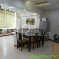 If you are looking for a property to rent in Ho Chi Minh City then this serviced apartment for rent in Sai Gon