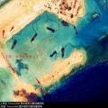 Trung Quốc xây đảo nhân tạo phi pháp tại Trường Sa như thế nào?