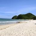 Địa điểm du lịch vui chơi ở Vân Đồn