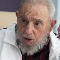Trung Quốc trao giải 'Khổng Tử Hòa bình' cho Fidel Castro