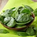 Top 10 siêu thực phẩm cho da bạn khỏe đẹp trong mùa đông
