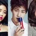 15 diễn viên xứ Hàn dự kiến sẽ 'nổi đình nổi đám' trong năm 2015 (P.1)