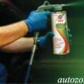 Phủ gầm xe hơi chuyên nghiệp giá ưu đãi tại Autozone