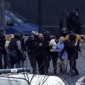 Hai nghi phạm tàn sát ở tòa báo Charlie Hebdo bị tiêu diệt