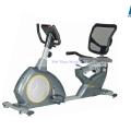 Xe đạp tập thể thao YK-B5818R, giá cực sốc tại Thể Thao Minh Phú. LH: 0129 257 9688
