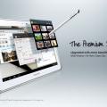 Samsung Galaxy Note 10.1 bản 2014 sẽ được bán ở Anh vào cuối tuần này