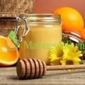 Ai không được sử dụng sữa ong chúa nguyên chất?