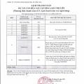 Ưu đãi KH mua Him Lam Chợ Lớn tháng 3-2015