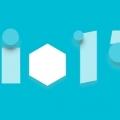 Google I/O 2015-Sự kiện lớn nhất trong năm dành cho lập trình viên của Google sẽ diễn ra vào tháng 5 năm nay