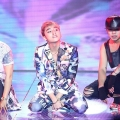 The Remix Liveshow 7: Isaac, Giang Hồng Ngọc và Sơn Tùng MT-P đồng Quán quân