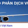 Số Điện Thoại đặt Xe Nội Bài Airport:04.668.733.68. Chuyên Tuyến Sân Bay Nôi Bài Trọn Gói giá rẻ