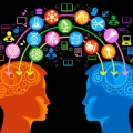 Việc chia sẻ tri thức khoa học và khoa học về sự chia sẻ tri thức