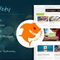 Blog chia sẻ thủ thuật lập trình và thủ thuật blogger