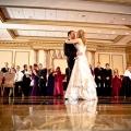 Chọn nhạc cho đám cưới như thế nào?