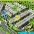 Mở bán dự án mega village quận 9