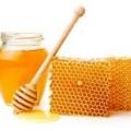 14 bài thuốc phổ biến có thể áp dụng với mật ong