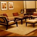 Sàn gỗ cứng Midtows, xu hướng mới của các công trình xây dựng